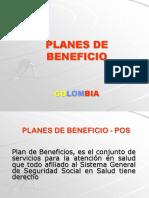 PLANES DE BENEFICIO.ppt