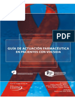 GUIA_PACIENTES_VIHSIDA.pdf