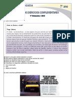 adverbios , adjetivos, sujeitos_7ano.pdf