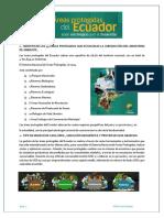 Areas Protegdas-majo Burgos