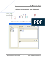 Ejercicios_resueltos_Karnaugh.pdf