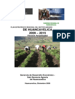 huancavelica.pdf