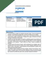 CTA2-U4-SESION 01.docx
