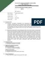 RPP_DESAIN_GRAFIS_-_KD3.2