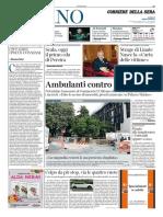 Corriere Milano 20141006