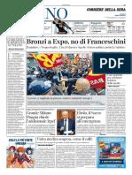 Corriere Milano 20141009