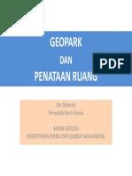 Geopark dan Tataruang.pdf