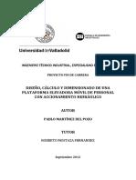 METODOLOGIA DE DISEÑO PLATAFORMA DE ELEVACION.pdf