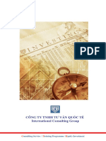 The ICG Brief.pdf