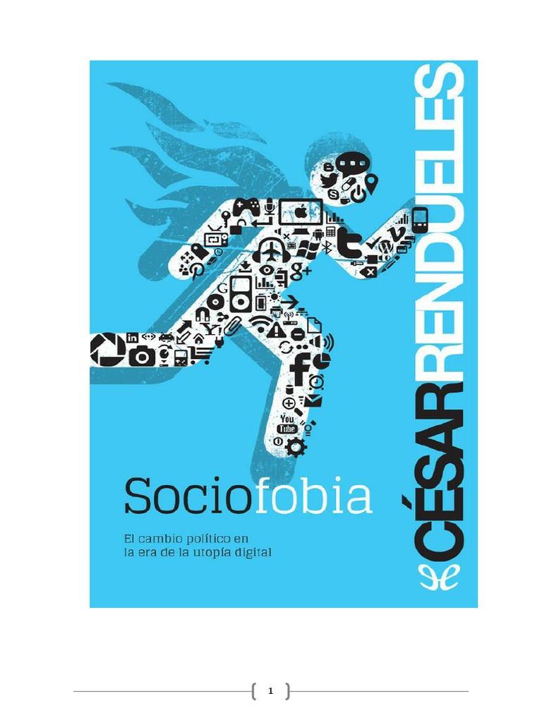 281390323-Rendueles-Sociofobia.pdf