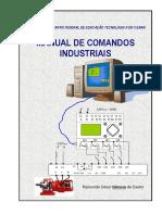 171930531-Comandos-Eletricos-Industriais.pdf