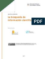 3.1_búsqueda-de-información.pdf