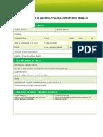 formulario-investigacion-accidentes-trabajo.doc