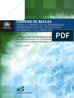convenio-basilea.pdf