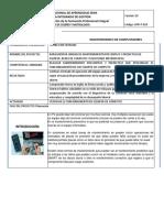 1367250 GFPI-F-019 _GUIA Mantenimiento de Equipos1