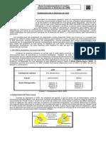 Guía Complementaria - Transcripción-1.docx
