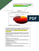 Pautas Elaboracion de Grafico Cuadro (1)