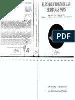 Allouch-Jean-El-Doble-Crimen-de-Las-Hermanas-Papin (1).pdf