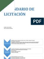CALENDARIO DE LICITACION.docx