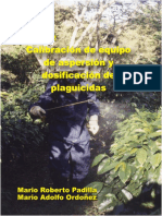 Tec Guia Calibracion.pdf
