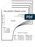 diaper-cover-pattern-by-made (1).pdf