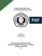 ALK Lanjutan Bab1-2.doc
