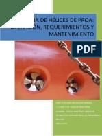 helice proa.pdf