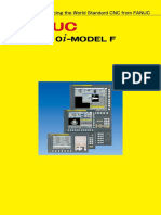 0iF.pdf