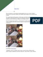 Artículo de Alberto Laiseca sobre El matadero..docx