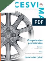 CESVIMAP_80.pdf