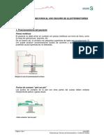 Recomendaciones para el uso seguro de electrobisturíes.pdf