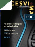 CESVIMAP_92.pdf