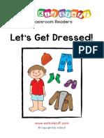 Lets Get Dressed Sheet Level0 Hqq