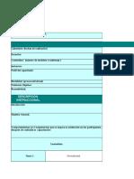 Ficha de Capacitacion Final Tecnomecanica