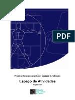 ebook_ergonomia_espaco_atividades_habitação.pdf