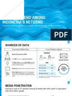 Nielsen Indonesia Digital Consumer (26072017).pdf