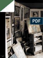 Mitos creatividad..pdf