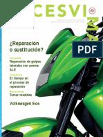 CESVIMAP_83.pdf