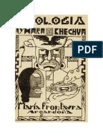 Mitologia Aymara y Quechua.pdf