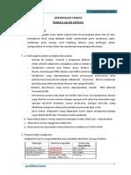 2.5.Spesifikasi Teknis_jalur Sepeda -Doc