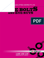 EyeBoltsEyeNuts-section8c.pdf