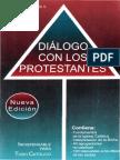 dialogoconlosprotestantes.pdf
