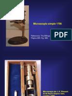 microscopios.pdf