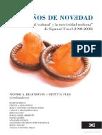 De N. Braunstein - Cien años de novedad.pdf