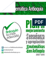 90_lecciones_precalculo.pdf