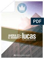Luke_Discussion_Guide_Adult_SPANISH_FINAL.pdf