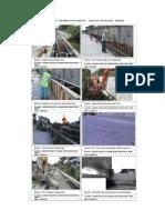 Appendix 9A - Monthly Site Photos June 2012