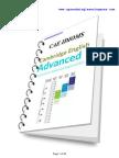 260402765-50-CAE-IDIOMS.pdf