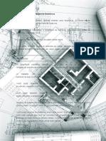 Como usar Grabovoi.pdf