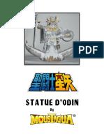 statue odin.pdf